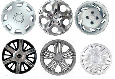 Асексуары для джипов колпак для колес